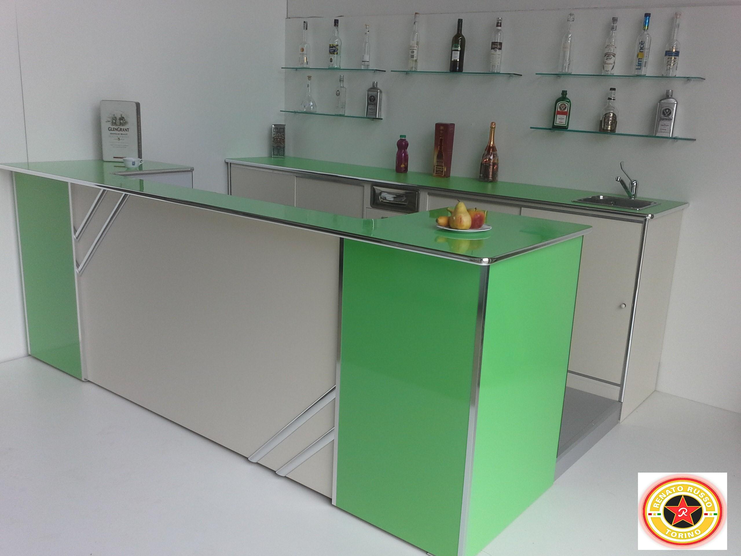 Mobili Ufficio Usati Subito : Stunning subito.it torino mobili usati contemporary